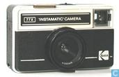 Instamatic 77X