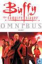 Omnibus 7