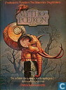 Mythopoeikon