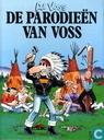 De parodieën van Voss