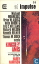 Thomas M. Disch meets Kingsley Amis