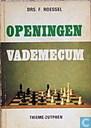 Openingen vademecum
