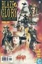 Blaze of Glory 1