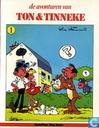 Ton & Tinneke 1