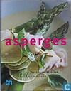 Asperges, vertrouwd klassiek, lekker anders