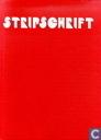 Bandes dessinées - Stripschrift (tijdschrift) - Stripschrift 1979