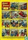 Bandes dessinées - Homme d'acier, L' - Sjors 52