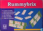Rummybrix