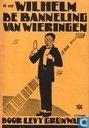 Wilhelm de banneling van Wieringen
