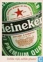 """B000926 - Heineken """"Zelfde tijd, zelfde plaats?"""""""