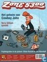 Comics - Zone 5300 (Illustrierte) - Zone 5300 3