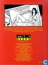 Comic Books - Asterix - De parodieën van Voss