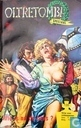 Comic Books - Oltretomba - Wie is nu de heks?