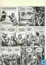 Eric de Noorman: De geschiedenis van Bor Khan (p.52)