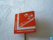 Nederlandse Speeltuinverenigingen (wip) [rood]