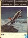 Actuele vliegtuigen