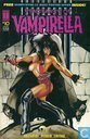 Vengeance of Vampirella 10