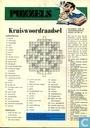 Strips - TV2000 (tijdschrift) - TV2000 36