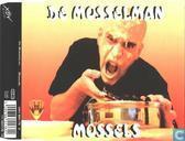 Mossels