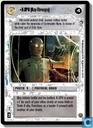 K-3PO (Kay-Threepio)