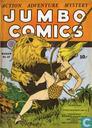 Jumbo Comics 37