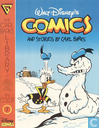 Walt Disney's comics and stories by Carl Barks