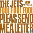 Fool Fool Fool