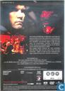 DVD / Video / Blu-ray - DVD - Silver Bullet