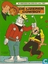 De ijzeren cowboy