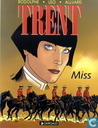 Bandes dessinées - Trent - Miss