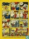 Strips - Archie, de man van staal - 1962 nummer  27