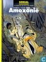 Amoxonië