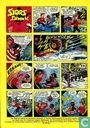Comics - Alona Wildebras - 1965 nummer  28
