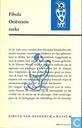 Books - Kresse, Hans G. - Slavenhandel