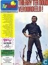 Strips - TV2000 (tijdschrift) - 1967 nummer  32