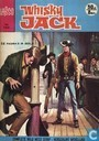 Comic Books - Lasso - Whisky Jack