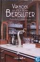 Vakboek voor de bierslijter