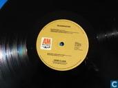 Platen en CD's - Clark, Gene - Roadmaster
