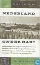 Nederland onder dak?