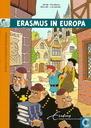Erasmus in Europa