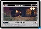 Tatooine: Jawa Camp