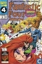 Fantastic Four Unlimited 2