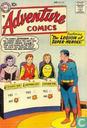 Adventure Comics 247