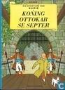 Koning Ottokar se septer