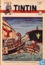Tintin 22