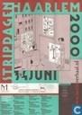 Stripdagen Haarlem 2000