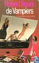 De vampiers