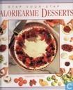 Caloriearme desserts