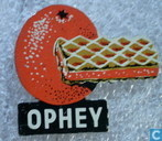 Ophey