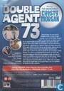DVD / Video / Blu-ray - DVD - Double Agent 73